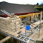 Building Conversion Halifax