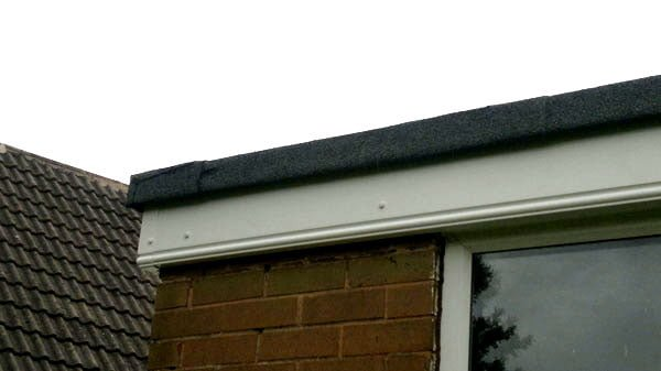 Roofing Miscellaneous Lindley Developments