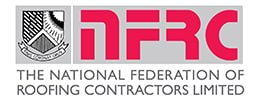 NFRC Approved Roofers