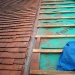 Roof Repair Huddersfield
