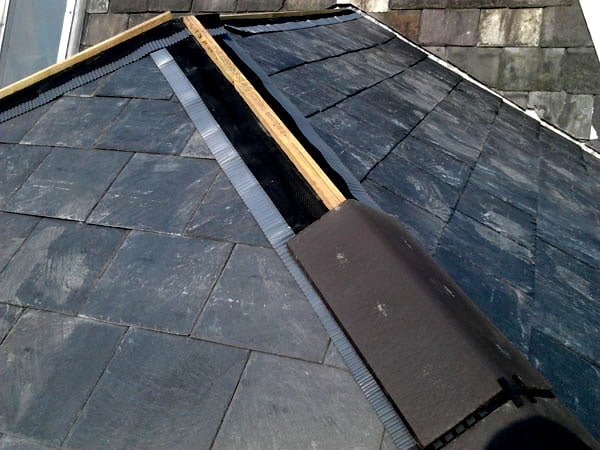 Roof Repair Halifax Lindley Developments