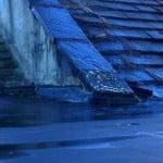 Roof Repair Halifax